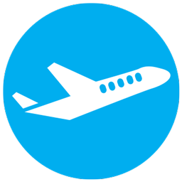 airline services by renaissance learning under renaissance group